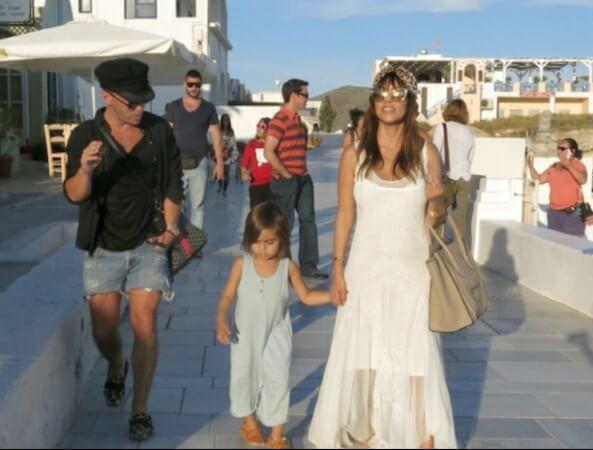 VIP Services for Kardashian family